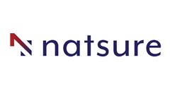 Natsure